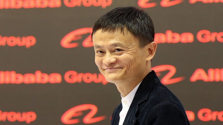 alibaba-founder-jack-ma-says-the-us-china-trade-war-is-going-to-be-a-mess-and-could-last-20-years-1537502035047797070367-107-0-715-1083-crop-1537502040508536157007