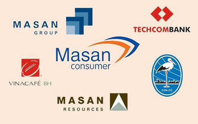 Techcombank muốn bán gần 5 triệu trái phiếu của Núi Pháo cho hai công ty con - Ảnh 1.