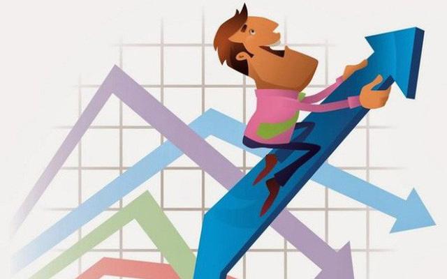 Thị trường chứng khoán 12/3: Lực cầu hạ nhiệt, VN-Index giữ mốc 990 nhờ VHM, SAB - Ảnh 1.
