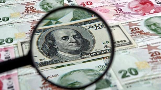 Vì sao Fed tạm dừng tăng lãi suất nhưng USD vẫn tăng giá? - Ảnh 1.