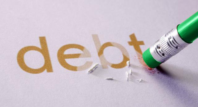 VDSC lo ngại về gánh nặng dự phòng tại một số ngân hàng - Ảnh 1.