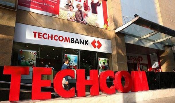 Lãi lũy kế gần 11.000 tỉ đồng, năm 2019 Techcombank dự kiến không chia cổ tức, người của Warburg Pincus ứng cử vào HĐQT - Ảnh 1.