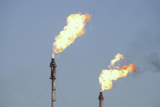 Giá gas hôm nay 3/4: Đi ngang khi thời tiết ấm áp - Ảnh 1.