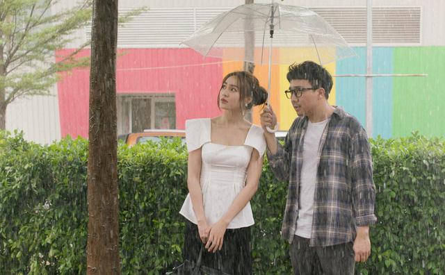 Từ Cua lại vợ bầu, Hai Phượng: Niềm tin tương lai cho điện ảnh Việt - Ảnh 2.
