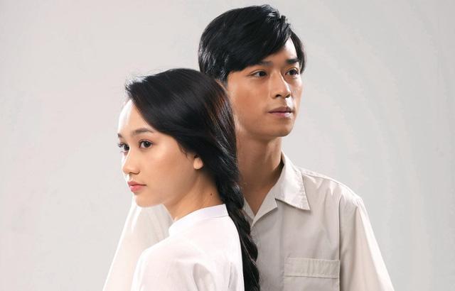 Từ Cua lại vợ bầu, Hai Phượng: Niềm tin tương lai cho điện ảnh Việt - Ảnh 6.