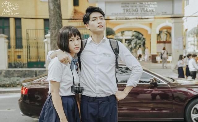 Từ Cua lại vợ bầu, Hai Phượng: Niềm tin tương lai cho điện ảnh Việt - Ảnh 7.