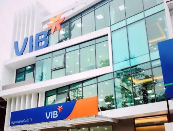 Lãi suất ngân hàng VIB mới nhất tháng 5/2019: Hàng nghìn phần quà cho khách hàng gửi tiết kiệm - Ảnh 1.