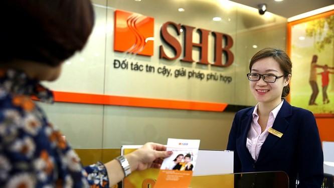 SHB phải hoàn trả cho một khách hàng hơn 1 tỉ đồng theo quyết định của Tòa án  - Ảnh 1.