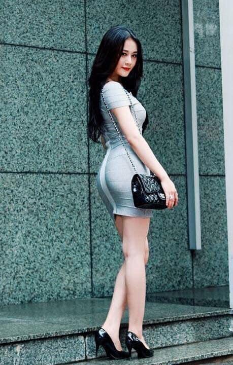 Tuổi 30, Phương Oanh Quỳnh búp bê sở hữu căn hộ cao cấp, xế hộp tiền tỉ - Ảnh 8.