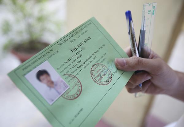 Kỳ thi tuyển sinh vào lớp 10 Hà Nội: Đến muộn 15 phút thí sinh sẽ không được dự thi