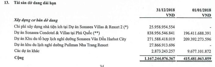 Mải mê với Phú Quốc và Vân Đồn, CEO Group bỏ quên 'đất vàng' Thủ đô - Ảnh 2.