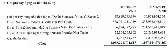 Mải mê với Phú Quốc và Vân Đồn, CEO Group bỏ quên 'đất vàng' Thủ đô - Ảnh 6.