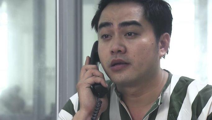'Về nhà đi con' tập 45, Đền bù vụ tai nạn 700 triệu, Khải vẫn đi tù