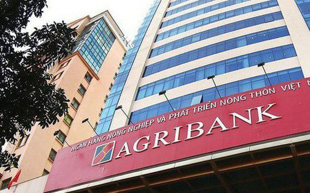 Agribank rao bán loạt nợ xấu, giá trị lên tới hàng trăm tỉ đồng - Ảnh 1.
