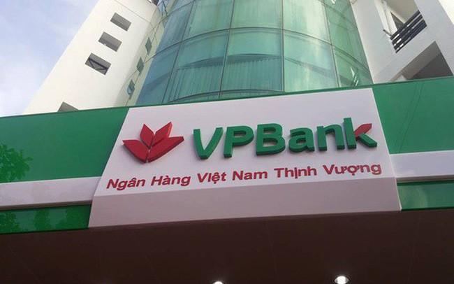 Vợ Chủ tịch VPBank muốn chuyển nhượng 4 triệu cổ phiếu cho con gái - Ảnh 1.
