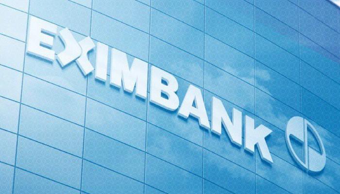 Biến động nhân sự cấp cao, lợi nhuận Eximbank giảm 29% trong 6 tháng đầu năm - Ảnh 1.