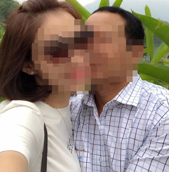 Cảnh cáo Phó Bí thư Thành ủy TP.Kon Tum