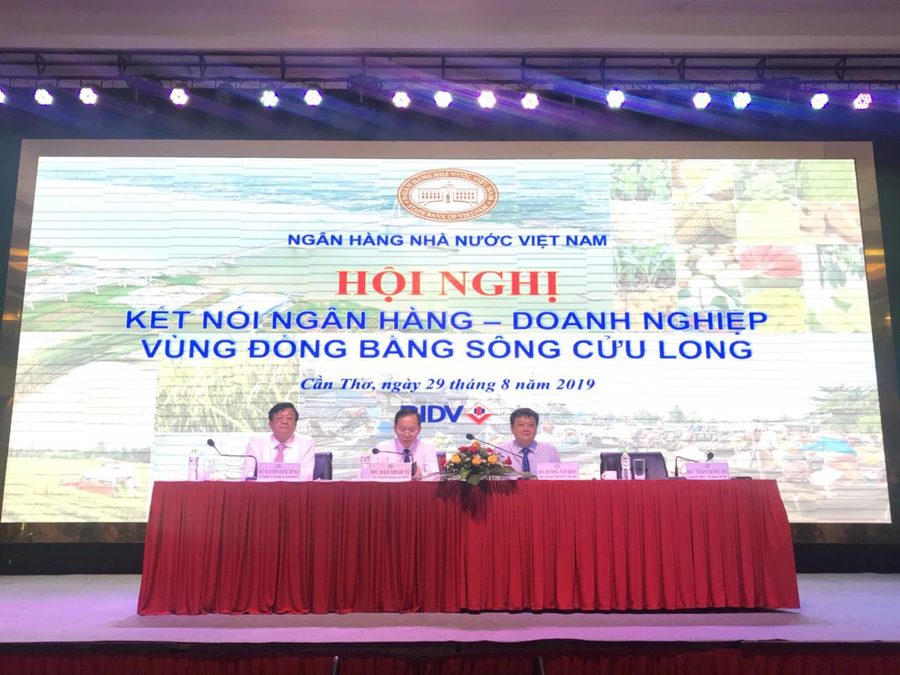 Hội nghị kết nối Ngân hàng_Doanh nghiệp (3)