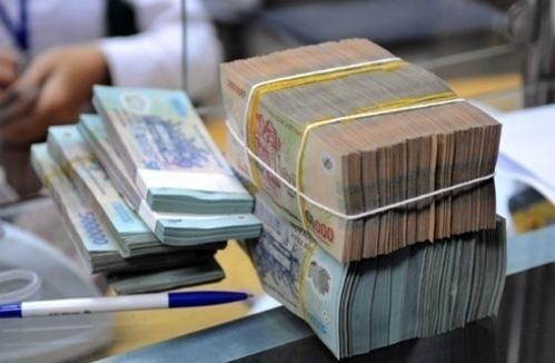 VDSC: Một số ngân hàng đang tiến hành xin thêm room tín dụng từ phía NHNN - Ảnh 1.