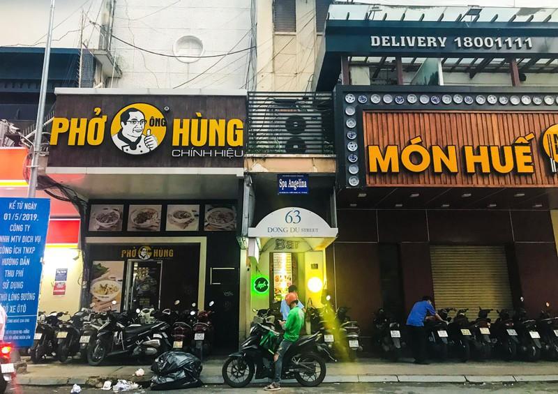 "Nguyen nhan Mon Hue sup do: Tin tiet lo ""soc"" cua ong Huy Nhat hay nha dau tu?-Hinh-2"