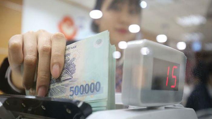 Động thái nới lỏng tiền tệ chưa thể thúc đẩy dòng vốn ngoại vào Việt Nam nhưng điều đó sẽ khác khi dịch COVID-19 qua đi - Ảnh 1.