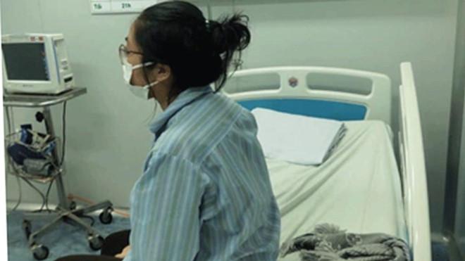 Bệnh nhân thứ 17 âm tính 2 lần, nhiều ca khác có kết quả khả quan