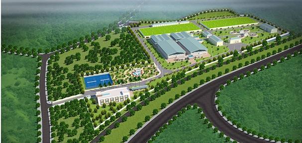 Ban Quản lý Dự án đầu tư xây dựng các công trình dân dụng và công nghiệp Đà Nẵng tiến hành khởi công xây dựng Nhà máy nước Hòa Liên giai đoạn 1 với công suất 120.000m3/ngày đêm. Dự án có tổng mức đầu tư trên 1.170 tỷ đồng. Đây là công trình chào mừng kỷ niệm 45 năm ngày Giải phóng thành phố Đà Nẵng (29-3-1975 - 29-3-2020).