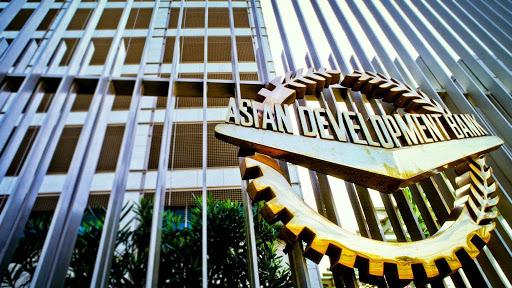 ADB quyết định nâng gấp 3 lần quy mô gói hỗ trợ ứng phó Covid-19 lên 20 tỷ USD