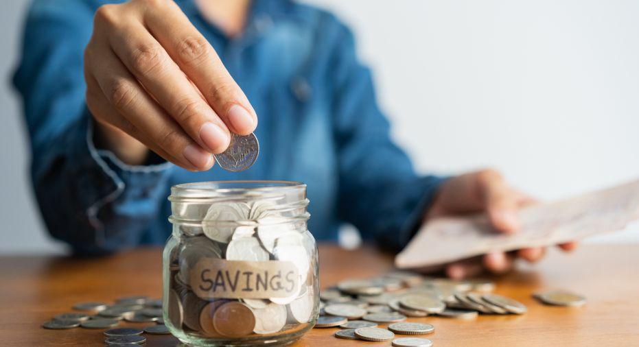 So sánh lãi suất ngân hàng tháng 6/2020: Lãi suất kì hạn 3 tháng ở đâu cao nhất? - Ảnh 1.