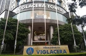 Gelex đặt kế hoạch lợi nhuận 975 tỷ đồng năm 2020, giảm 12% trong trường hợp hợp nhất được báo cáo của Viglacera