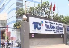 Dệt may Thành Công (TCM): Lợi nhuận quý II tăng 46% - Ảnh 1