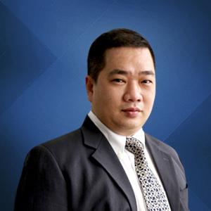 VietBank tái bổ nhiểm Phó Tổng giám đốc và Kế toán trưởng - Ảnh 1.
