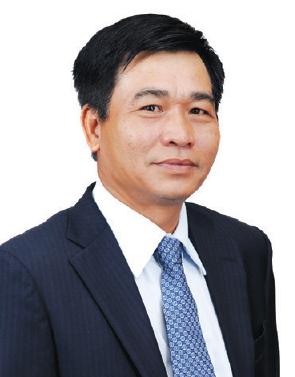 TPBank miễn nhiệm một Thành viên HĐQT - Ảnh 2.