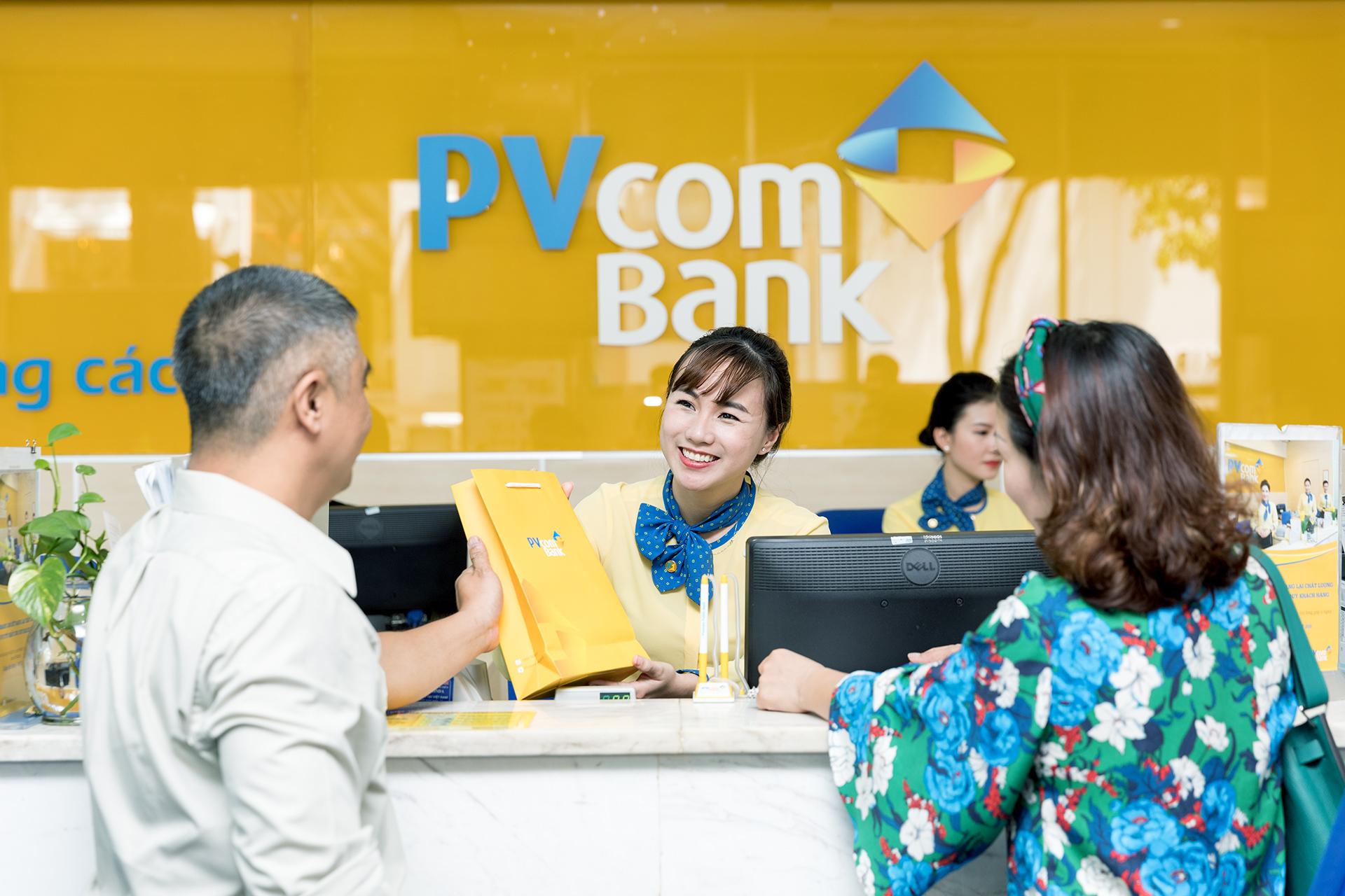 Lãi suất ngân hàng PVcombank cao nhất tháng 9 là 7,99%/năm - Ảnh 1.