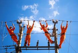 EVN: Kết quả 9 tháng đầu năm đảm bảo cung ứng đủ điện phục vụ phát triển kinh tế xã hội - Ảnh 1