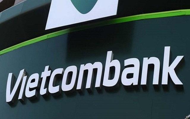 Vietcombank rao bán khoản nợ 500 tỷ của VOS - Ảnh 1