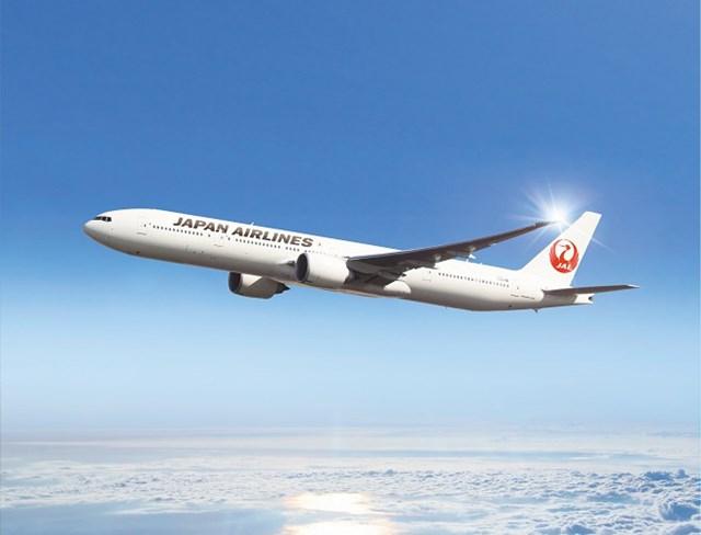 """JAL kết hợp với hãng Lữ hành Allianz triển khai Chương trình hỗ trợ miễn phí """"JAL Covid-19 Cover"""""""