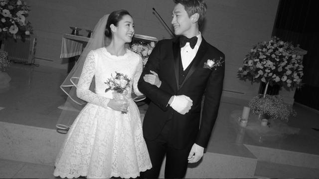 Bi Rain tiết lộ chi phí tổ chức hôn lễ khiến nhiều người ngỡ ngàng - ảnh 2