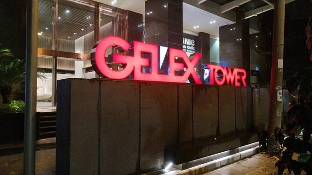 Gelex sẽ phát hành 293 triệu cổ phiếu - Ảnh 1