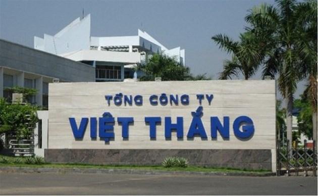 TVT ghi nhận lãi ròng năm 2020 giảm 16% - Ảnh 1