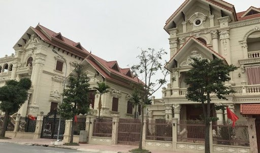 Nam Hà Nội: muốn tăng doanh thu 61%, phát hành thêm 14 triệu cổ phiếu - Ảnh 1