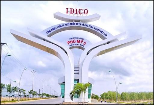 IDC muốn tăng vốn điều lệ lên 4.500 tỷ đồng - Ảnh 1