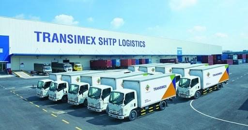 Transimex đặt kế hoạch năm 2021 đạt 3.315 tỷ đồng doanh thu  - Ảnh 1