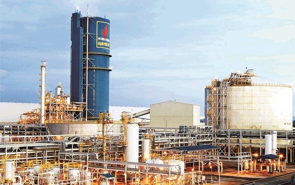 DPM lên kế hoạch lợi nhuận đạt 365 tỷ đồng, cổ tức 10% - Ảnh 1