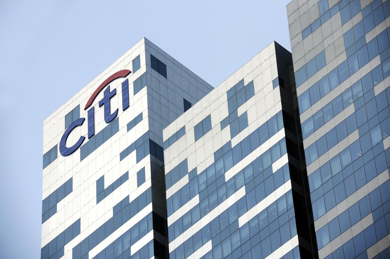 Citigroup muốn rút mảng ngân hàng bán lẻ khỏi 13 thị trường, bao gồm Việt Nam - Ảnh 1.