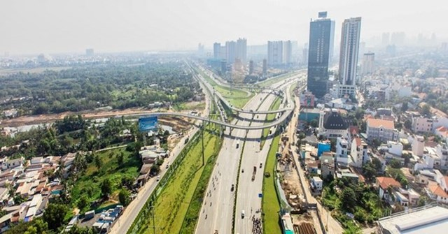 CII lãi 4,4 tỷ đồng trong quí 1/2021 - Ảnh 1