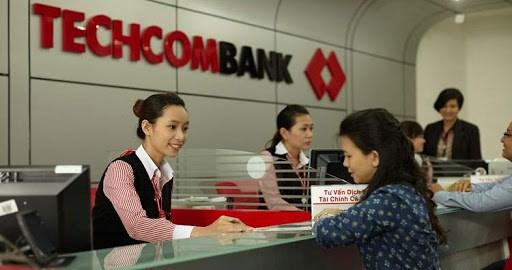 Techcombank phát hành 6 triệu cổ phiếu ESOP - Ảnh 1