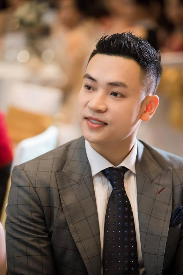 """Diễn xuất của ca sĩ Duy Khoa gây tranh cãi trong phim """"Mùa hoa tìm lại"""" - Ảnh 1."""