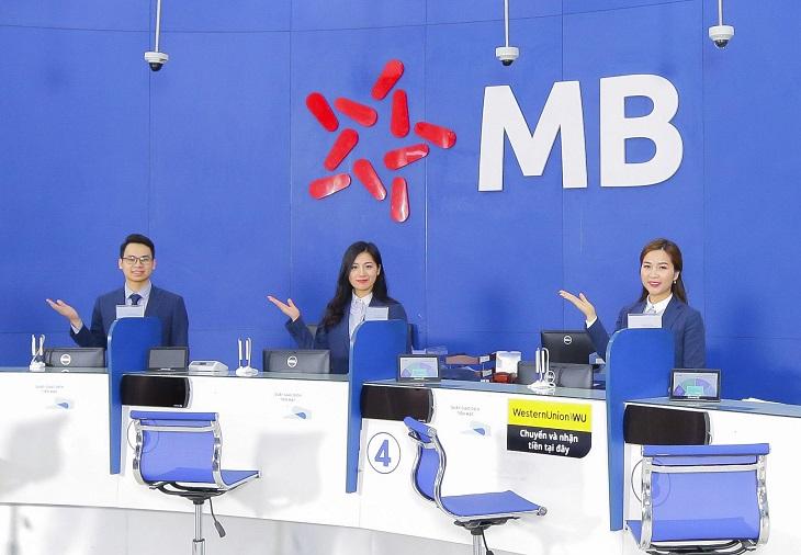 Lãi suất ngân hàng MB tháng 9/2021: Cao nhất là 6,9%/năm - Ảnh 1.
