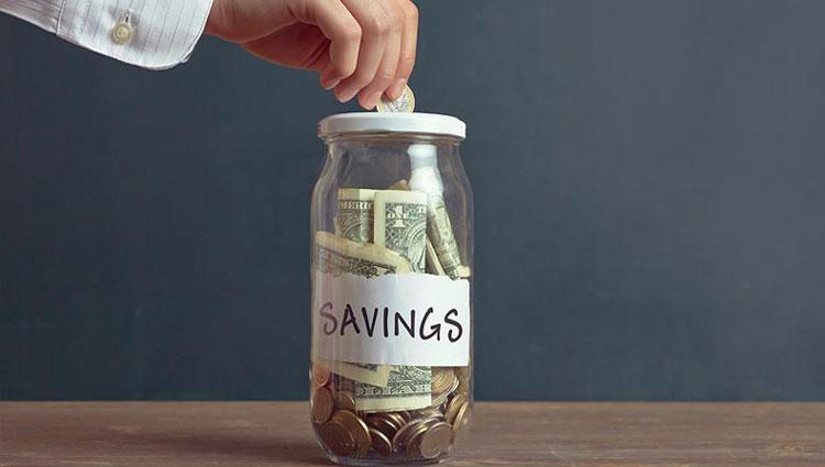 So sánh lãi suất ngân hàng kỳ hạn 2 năm mới nhất tháng 10/2021 - Ảnh 1.